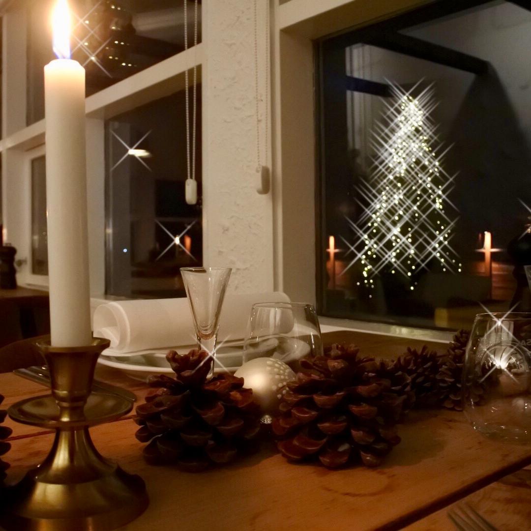 julefrokost værftet restaurant marina minde